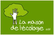 La_maison_de_l_ecologie