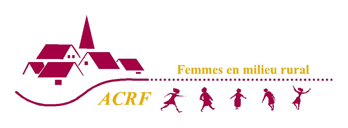 Logo officielAcrfComplet