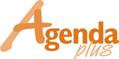 agendaplus